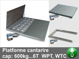Platforme forex in limba romana